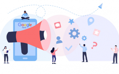 GOOGLE ALERTS: WHO'S TALKING ABOUT YOUR BRAND?